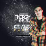 This Bangs Radio W/ DJ CAL On Energy 95.3 [06-01-19]