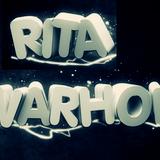 Rita Warhol FA Winter 2012