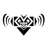 Kyd Club Mix - AG edition #02