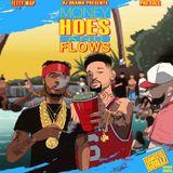 DJ Drama Presents Fetty Wap x PNB Rock - Money, Hoes And Flows