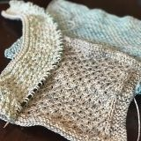Knit Actually Podcast Episode 80