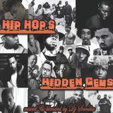HipHop's Hidden Gems
