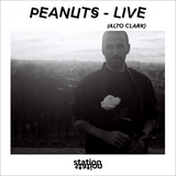 Peanuts - Live Exhibition