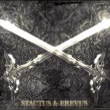 TriMatz - Manowar - Battle hymns nic mix 2014