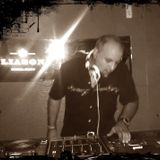 Dj Guille Baigorri - Deep Soul session