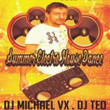 New Summer Electro House Dance Jule 2014 (Dj Phantom Fotis Mix)