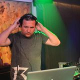 I Can Hear The Summer Coming - Live set by DJ Icko