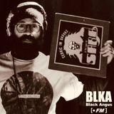 Black Angus FM 004 - Fabi8bit b2b Dj Jack