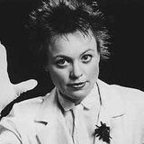 Puwaba! - Laurie Anderson O Superfan - 21st March 2017