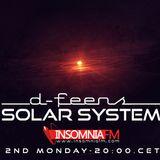 d-feens - Solar System.09.Neptune @ Insomniafm