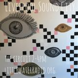 The Circuit 05/21/17 w/ Courtney Love littlewaterradio.com