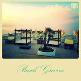 DJ Rosa from Milan - Beach Grooves