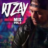 DJ Zay miniMIX Vol.3