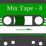 Deep House Mix Tape -3
