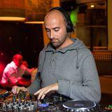Jose Bellver_InTheMix ED110