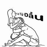 [Việt Mix] - Yêu Lại Từ Đầuuuuuu - Cường Gain Ft Ánh Chuột