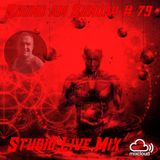 Sound am Sunday 79