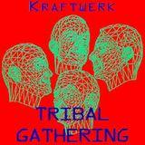 ~ Kraftwork @ Universe Tribal Gathering 97 ~