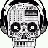 2010_Sasha DJ - DJ SET 1 2010