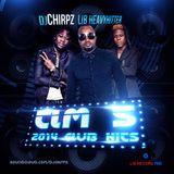 TLM 5: 2014 CLUB HITS