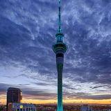 Liquid Lowdown 15-07-2019 on New Zealand's Base FM 107.3