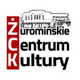 Audycja Żuromińskiego Centrum Kultury z dnia 5-go października 2017 roku.