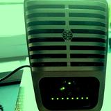 Radio Alchemy Uncensored: Sixth show on RadioCrown 6.28.19