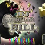 DJ Dollar Bill Throwback Thursdays