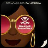 RBMA Radio Panamérika 437 - Nueva perspectiva afrolatina