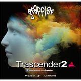 Trascender2
