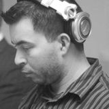 Special set the end 2014 - Ademir Rodrigues