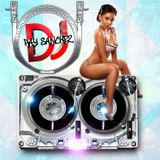 DJRay Sanchez Mixtape Vol.78.