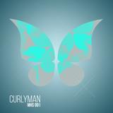 Curlyman: MHS001