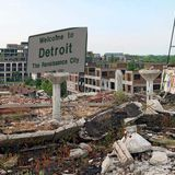 Solaris2222 - Detroit Breakdown (2002)