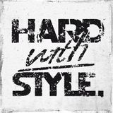 HARD with STYLE: Episode 38