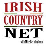 Irish Country Net - 2013 #23