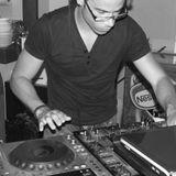 Raul Mendez DJ @ Shark Energy Mix