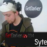 GetDarkerTV Episode 134