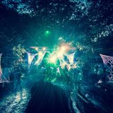 Laylae - Live @ No Boom For Us (2014-08-09)