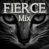 Fierce Mix