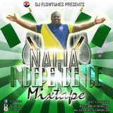 Naija Independence Mixtape