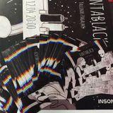 Vantablack #1 teaser mix