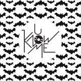 U Know Me Radio #5 Halloween Special   en2ak guestmix   Lunice   Erykah Badu   EPROM   Goldlink...