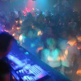 Glow (Trance Mixset - August 2003)