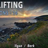 Ilgaz - Uplifting Seaons 14
