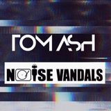 20.04.2019 NOISE VANDALS RADIO EASTER SHOW BY TOMASH
