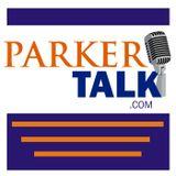 Parker Talk with Dr. Kris Sargent