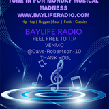 BayLife Radio Mix