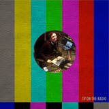TV on the Radio - #3