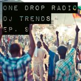"""One Drop Radio .::Episode 09::. """"Which League Dem Ah Play?"""""""
